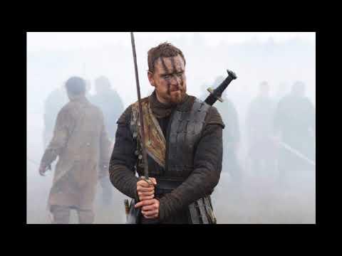 Çok Güzel Hareketler Bunlar 73. Bölüm   Othello