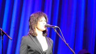 Скачать Leonard Cohen Live In Berlin Boogie Street Sharon Robinson 2010