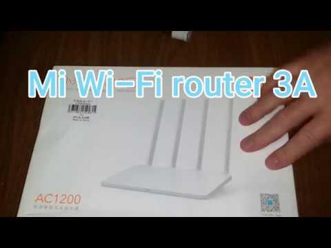 На зависимо от удаленности вашего дома, вы получите максимально высокое. Модем к которому будут подключены тв-приставки и wi-fi роутер.