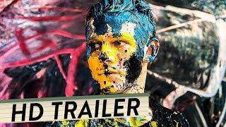 FACK JU GÖHTE 3 Trailer Deutsch German (HD) | Komödie 2017