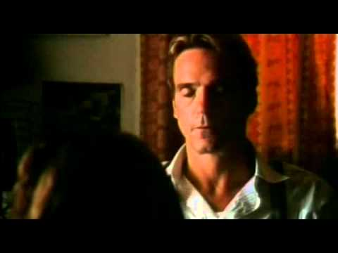 Lolita 1997 Dominique Swain Jeremy Irons Deleted Scene 1 Of 8 Dvdtodivx5 0 2 from YouTube · Duration:  4 minutes 12 seconds