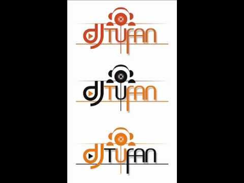 Dj Tufan Tural Hause Mix