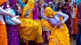 sexy meenawati songs| meena geet audio | dj meena songs (audio)