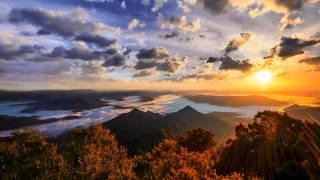 [UT] Hoyaa - Scent of Music (Original Mix) [HD]