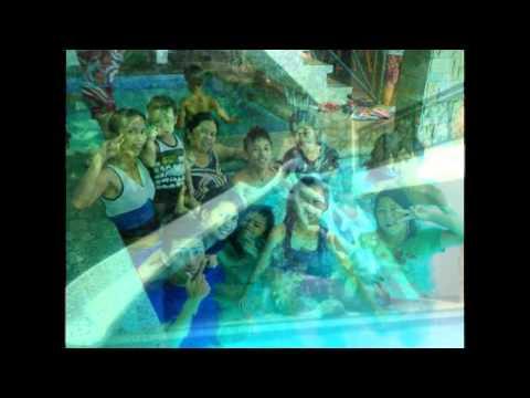 Villa Alfaro 1 best affordable Private Pool Resort in Pansol,Calamba City,Laguna
