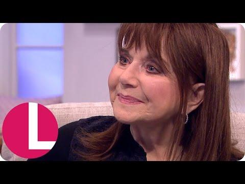 Dr Miriam Stoppard's Three Crucial Beauty Secrets | Lorraine