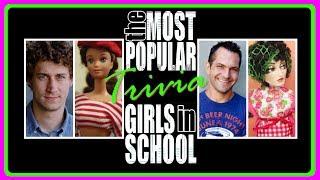 MPGiS Cast Quiz #2