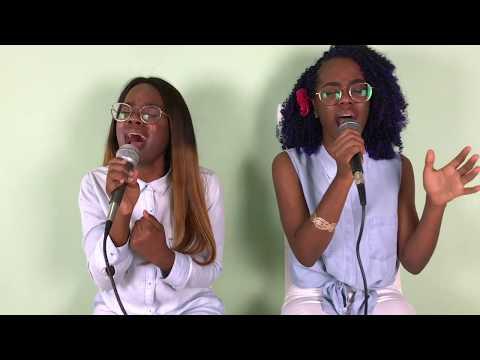 Tu Eres Rey/To Worship You I Live - Grupo BARAK/Israel & New Breed (cover Vizé E Preciosa)