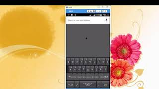 Android tips And tricks bangla tutorial