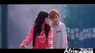 Naino ki jo baat naina jaane hai AWESOME SONG MUST WATCH!! love song