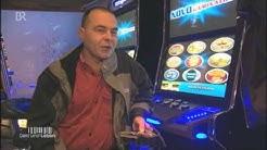 Deutschland versinkt im Glücksspiel die Spielsucht