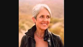 Joan Baez - North Country Blues