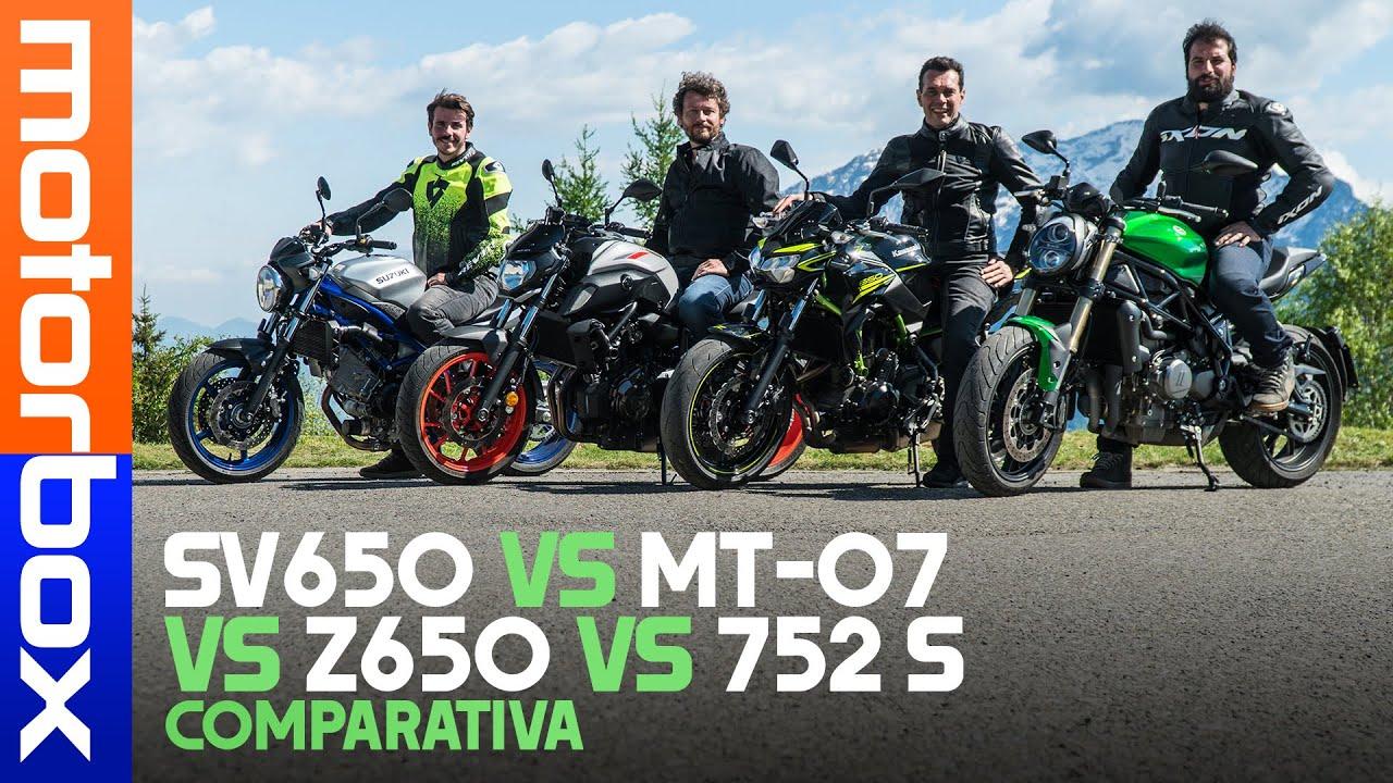 Foto MotoGP 2018 Assen, classifica fp2: Vinales primo