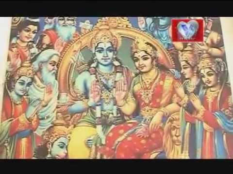 Shreeman Narayan Narayan Hari Hari
