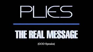 Plies - Dear God