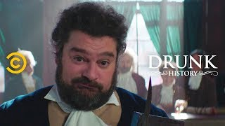 hamilton-jefferson-or-adams-was-one-of-the-founding-fathers-a-murderer-drunk-history
