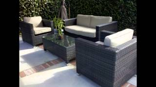 Outdoor Furniture Clearance- Big Lots Outdoor Furniture Clearance
