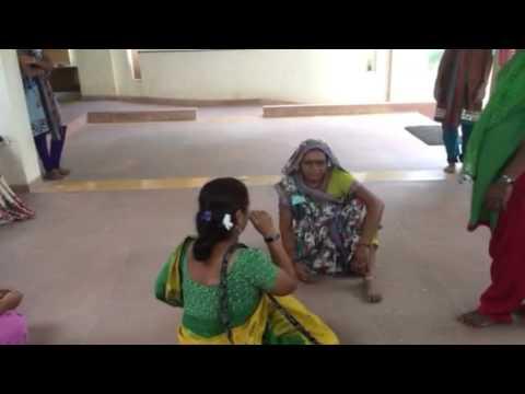 Pregnant gujarati lady nude pics apologise, but