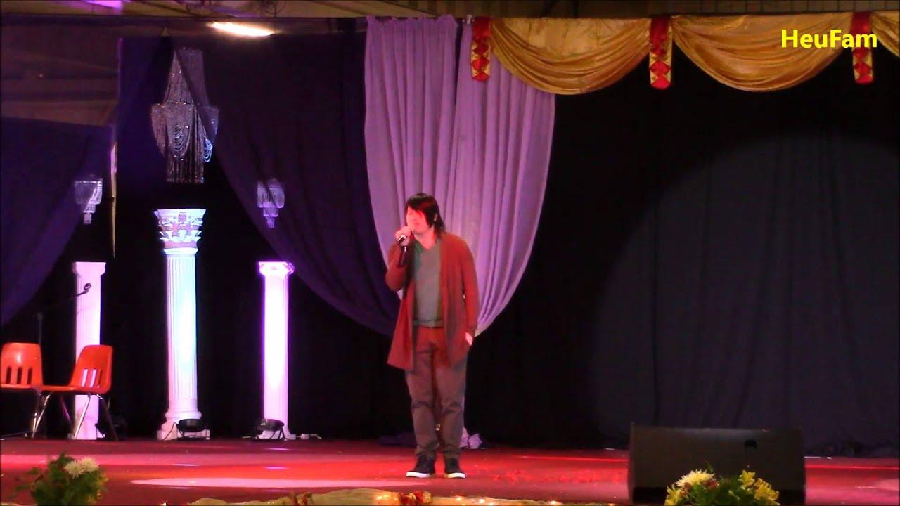 Nplas Thoj Platform - Fresno Hmong International New Year ... |Fresno International Hmong New Year