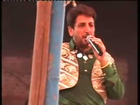 Gurdas Mann & Sardool Sikander Live.mov