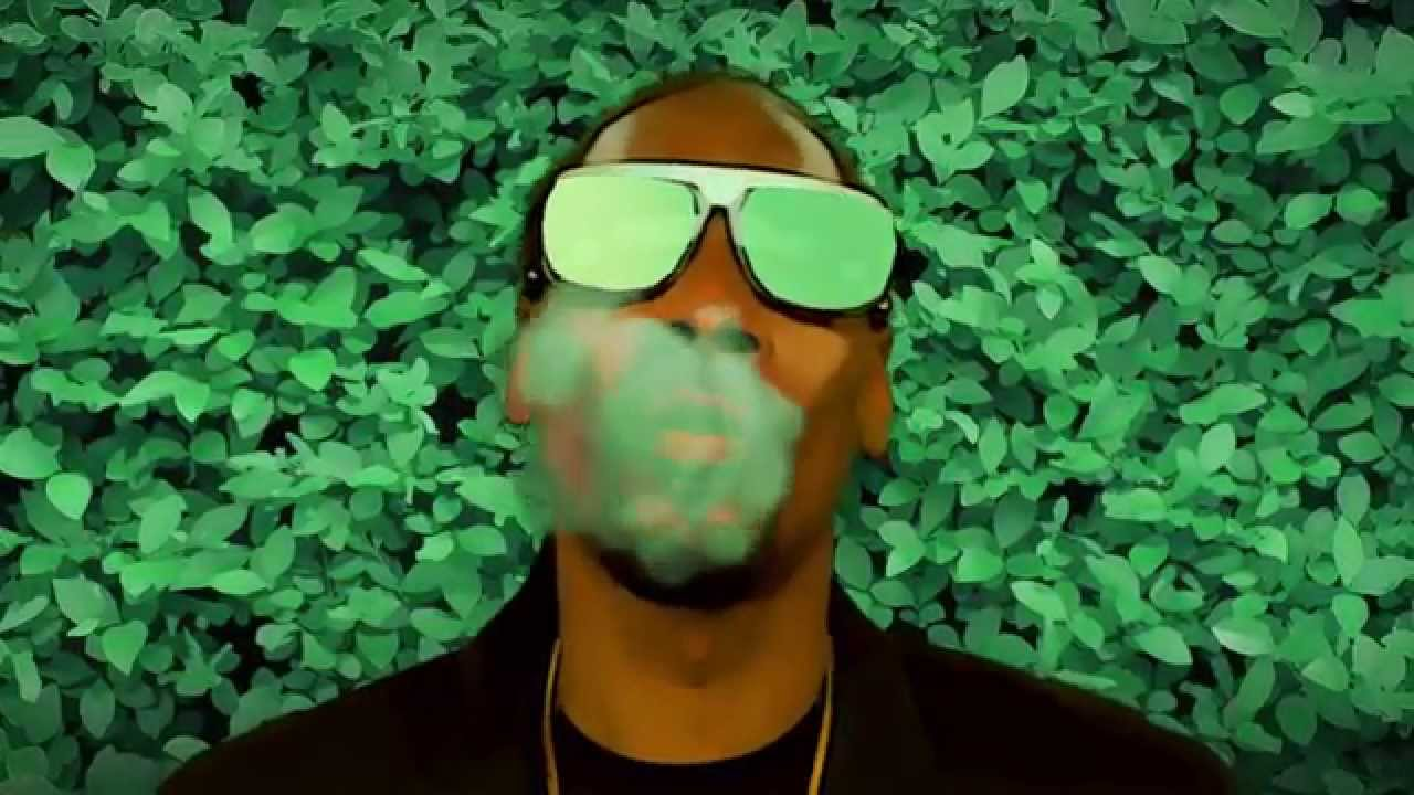 Snoop Dogg + Pharrell Roll Out A Trailer For New LP 'BUSH'
