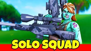 i-solo-squaded-but-everyone-only-uses-snipers-0-damage-taken