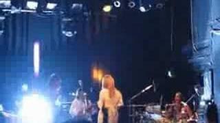 Candy Dulfer - Sax A Go Go