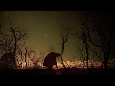 "Goo Goo Dolls - ""Autumn Leaves"" (Video)"