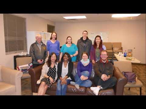 Documentary: My Trip to Calgary