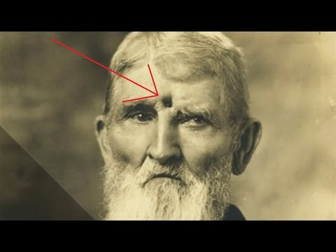 5 INCREDIBLE Stories About Men Who Were Left for DEAD | Top 5 Countdown