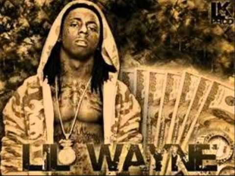 Lil Wayne - PMW Bass Boosted