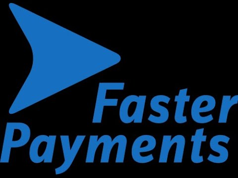 UK Faster Payment Service