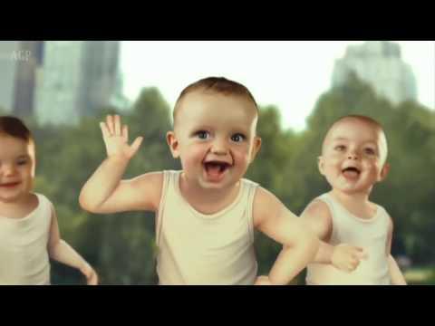 Despacito😍 Baby Dance | Luis Fonsi | Animated Cute Video free music