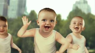 Despacito😍 Baby Dance | Luis Fonsi | Animated Cute Video free music