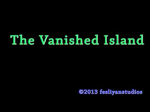 Epic Music - The Vanished Island - mystery / magical / dramatic soundtrack score
