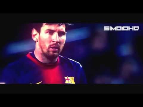 FIFA World Cup 2014 Brazil Adrenalyn XL Update Lionel Messi Hero ...