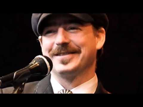 Jason Molina Live at the Southgate House 2004 (soundboard)