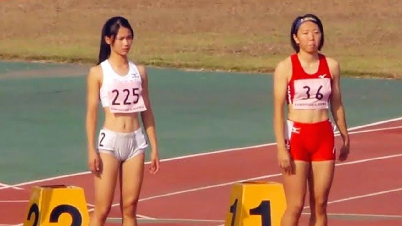 (ВИДЕО) - 25 Откачени и Невероятни момента от света на спорта!