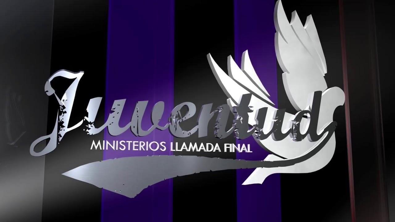 Noche Juvenil | Ps. Pablo Azurdia | Invitados Carlos Santos, Juan Aguilar | Online