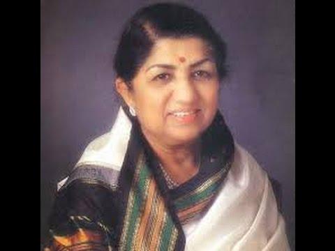 Milti Hai Zindagi Mein Mohabbat ||A Tribute...