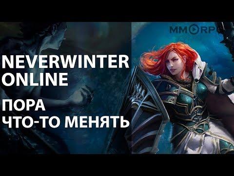 Онлайн игры, бесплатные флеш flash игры, играть в флеш
