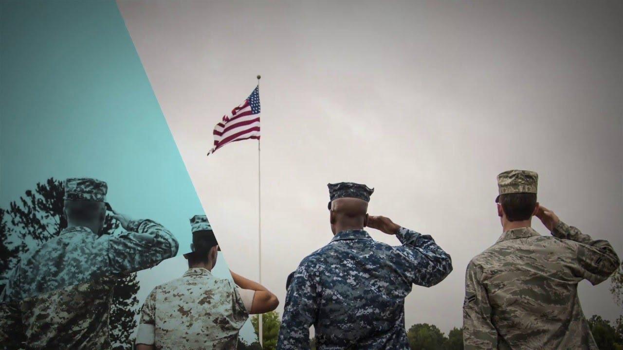 UTA Veterans Business Outreach Center (UTAVBOC) – The
