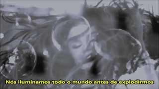 Selena Gomez - Love Will Remember (Legendado_PT)