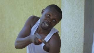 papa-sava-ep54-igihe-by-niyitegeka-gratien-rwandan-comedy