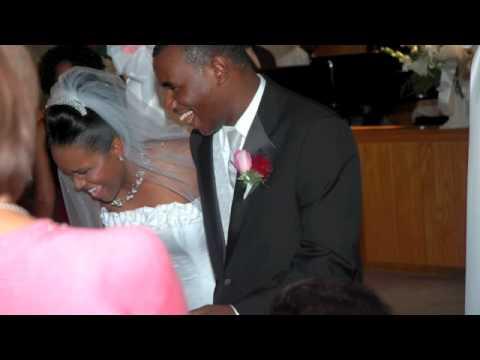 Worth the Wait (Wedding Song) - YouTube