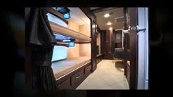Best Dallas RV Rentals
