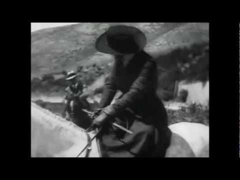 ROMANZO DI UN GIOVANE POVERO -1920