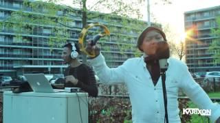 Straat Talent - #1 Arnhem
