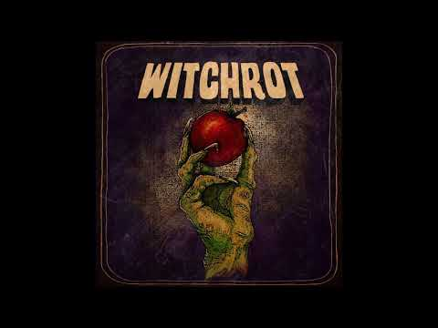 Witchrot - Witchrot