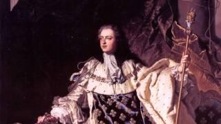 Rameau - Acante et Céphise; Vive la race de nos Rois
